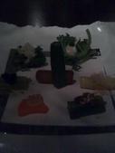 food(美食):#2