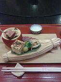 food(美食):(2015) 元旦大餐