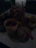 food(美食):#4