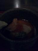 food(美食):#7