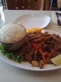 food(美食):#11