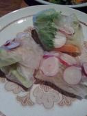 food(美食):#12