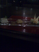 food(美食):#9