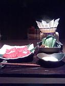 food(美食):#15