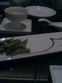 food(美食):(2012)10/13的晚餐