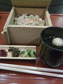 food(美食):#8