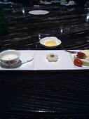 food(美食):#10