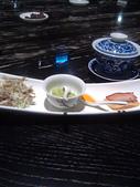 food(美食):元旦大餐第二攤