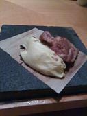 food(美食):#6