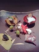 food(美食):(2012)10/12的晚餐
