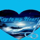 bg pics:key to my heart