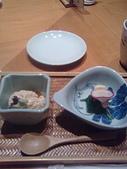 food(美食):(2014)聖誕懷石大餐