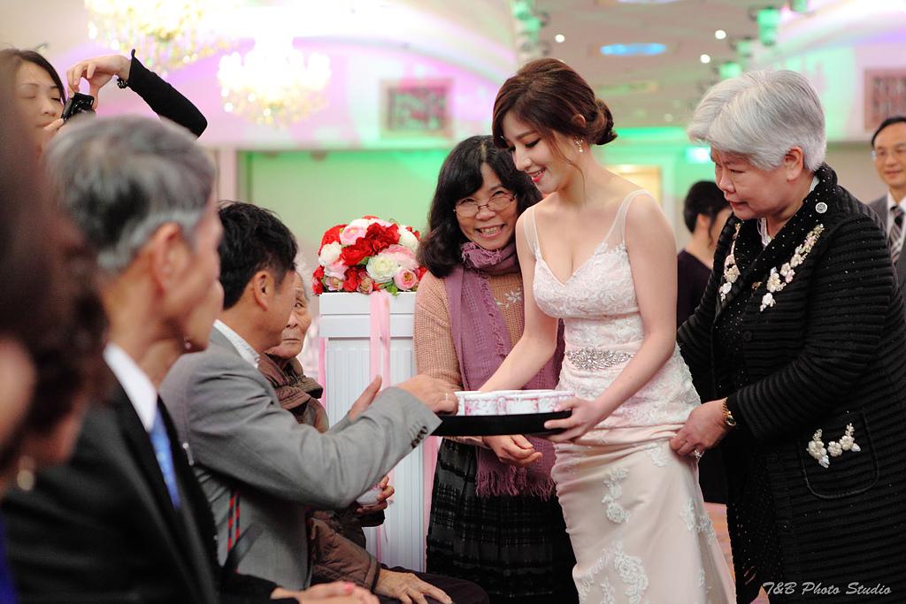 婚紗拍攝作品:_MG_2417.jpg