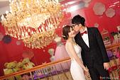 婚紗拍攝作品:_MG_2652.jpg