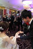婚紗拍攝作品:_MG_2486.jpg