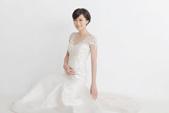 婚紗拍攝作品:_MG_8994.JPG