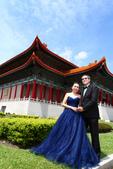 婚紗拍攝作品:_MG_6134.jpg