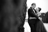 婚紗拍攝作品:_MG_6230.jpg
