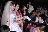 婚禮紀錄 照片欣賞:_MG_7053.jpg