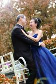 婚紗拍攝作品:_MG_6427.jpg