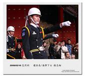 忠烈祠時光:明信片04.jpg