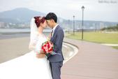 婚紗拍攝作品:婚禮照片 (351).jpg