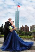 婚紗拍攝作品:_MG_6284.jpg