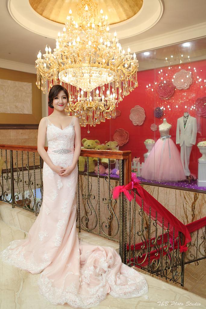 婚紗拍攝作品:_MG_2372.jpg