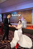 婚紗拍攝作品:_MG_2495.jpg