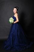 婚紗拍攝作品:_MG_6690.jpg