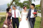 婚紗拍攝作品:婚禮照片 (411).jpg