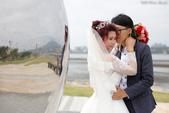 婚紗拍攝作品:婚禮照片 (428).jpg
