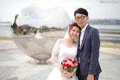 婚紗拍攝作品:婚禮照片 (454).jpg