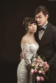 婚紗拍攝作品:JAY_3902.jpg