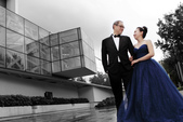 婚紗拍攝作品:_MG_6388_2.jpg
