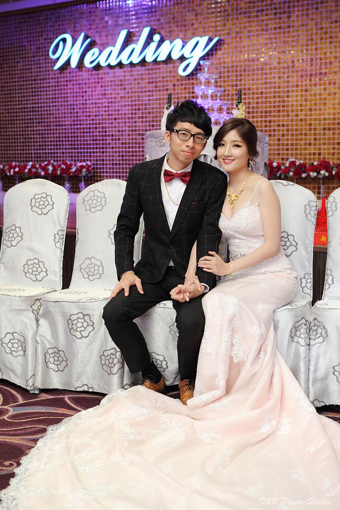 婚紗拍攝作品:_MG_2593.jpg
