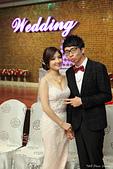 婚紗拍攝作品:_MG_2624.jpg