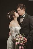 婚紗拍攝作品:JAY_3283.jpg