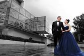 婚紗拍攝作品:_MG_6388.JPG