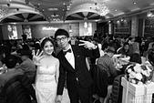婚紗拍攝作品:_MG_2970.jpg