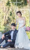婚紗拍攝作品:JAY_1312.jpg