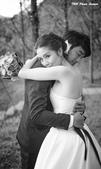 婚紗拍攝作品:JAY_1475 copy.jpg