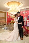 婚紗拍攝作品:_MG_2399.jpg