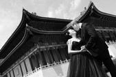 婚紗拍攝作品:_MG_6137 copy.jpg