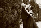 婚紗拍攝作品:_MG_6184.jpg