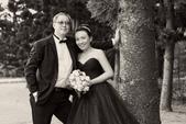 婚紗拍攝作品:_MG_6261 copy.jpg