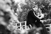 婚紗拍攝作品:_MG_6434.JPG