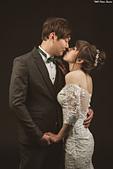 婚紗拍攝作品:JAY_3858.jpg