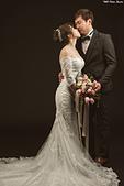 婚紗拍攝作品:JAY_3898.jpg