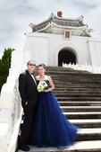 婚紗拍攝作品:_MG_6163.jpg